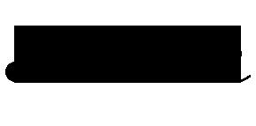 Siulas logo