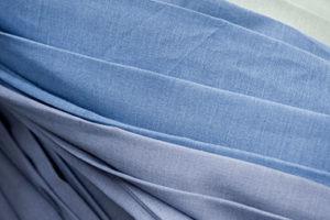 Photo of Linen Fabrics