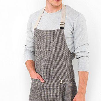 Artikel für die Küche